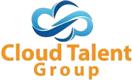 cloudtalentlogo